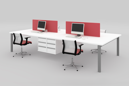 Expo booth design supplier and manufacturer philippines for Office design expo
