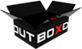 outboxd